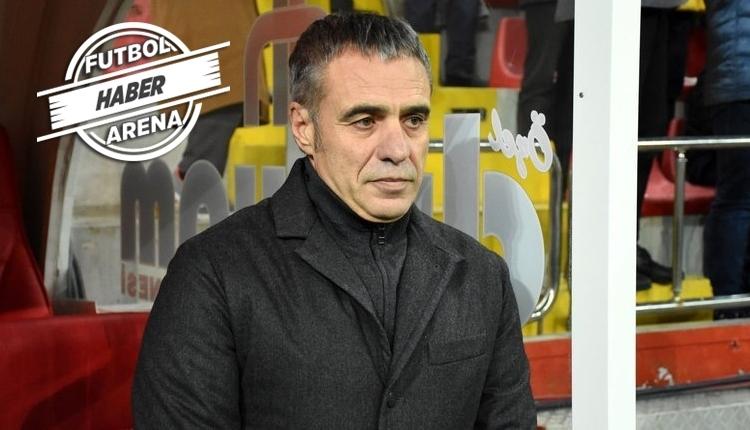 Fenerbahçe'nin Zenit maçı muhtemel 11'i! Victor Moses planı