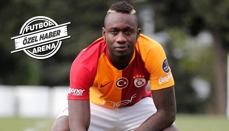 Galatasaray, Diagne'nin parasını nasıl ödedi?