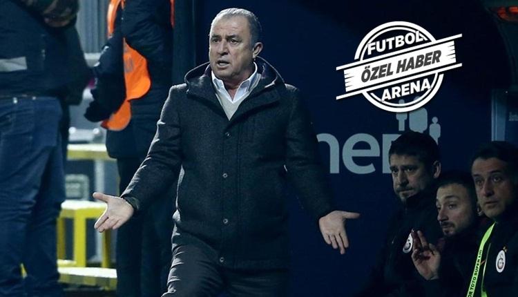 Galatasaray'a Portekiz'de pasaport çilesi