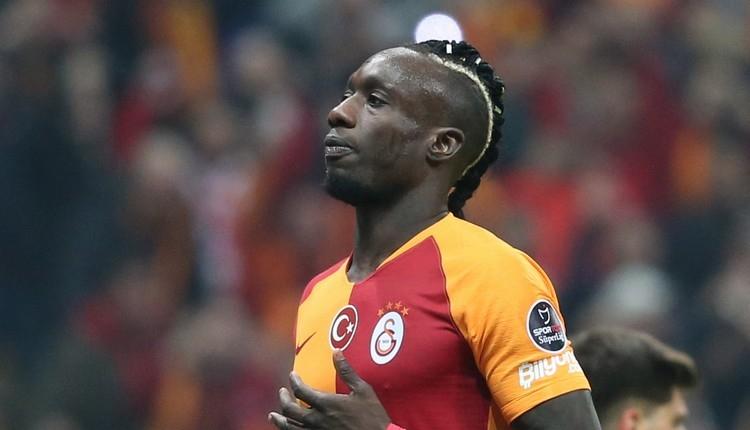 Diagne ve Muslera paniği (Galatasaray Haberleri)