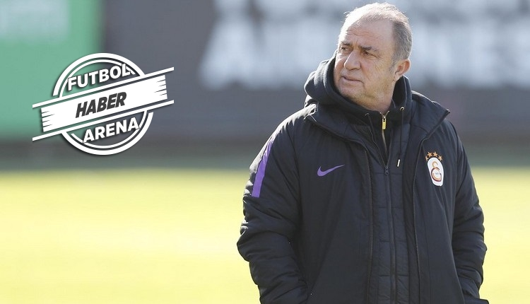 Galatasaray'da Donk ve Linnes kararı
