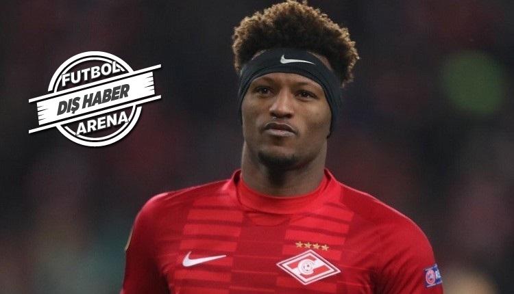 Galatasaray'ın istediği Ze Luis için transfer kararı