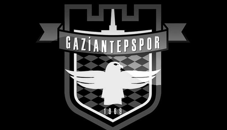 Gaziantepspor küme düşürüldü! Gaziantepspor hangi ligde oynayacak?
