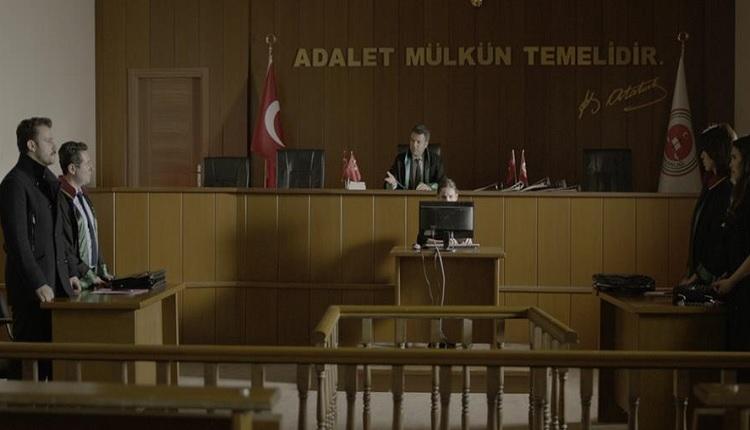 İstanbullu Gelin 74. bölüm fragmanı İZLE - İstanbullu Gelin yeni bölüm fragmanı İZLE
