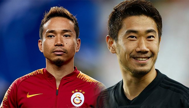 Japonya Futbol Federasyonu'ndan Galatasaray - Beşiktaş derbisi talebi
