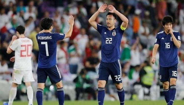 Japonya Katar canlı şifresiz izle (Japonya Katar hangi kanalda?)