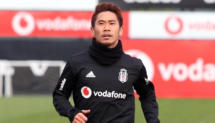 Kagawa Beşiktaş'a faydalı olur mu? Fatih Demireli açıkladı