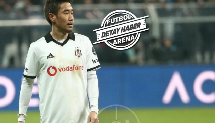 Kagawa'dan Fenerbahçe derbisinde resital! 'Şiir gibiydi'