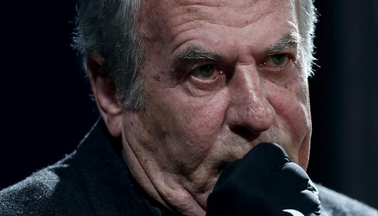Kasımpaşa'ya neler oluyor? Mustafa Denizli'nin dikkat çeken sözleri
