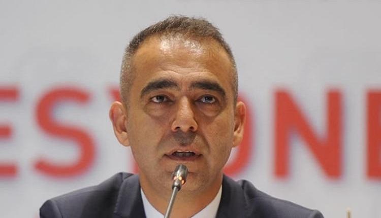 Kuddusi Müftüoğlu'ndan Galatasaray'a övgüler!
