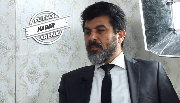 Kurtlar Vadisi'ndeki Erdal'dan Beşiktaş - Fenerbahçe kehaneti