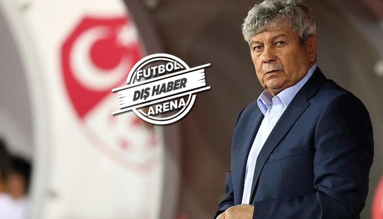 Lucescu'dan Fenerbahçe - Zenit maçı için tahmin