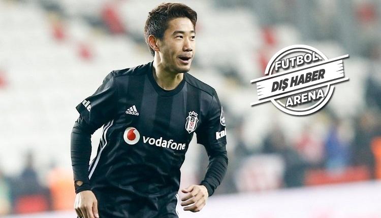 Manchester United taraftarından Kagawa çağrısı