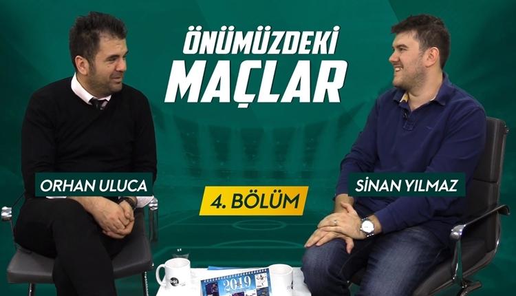 Lucescu'nun yerine kim gelmeli? Süper Lig'in favorisi