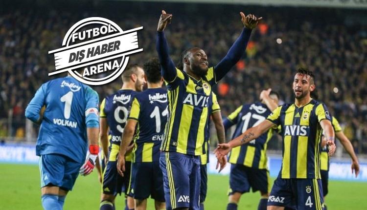 Ruslar Fenerbahçe'ye karşı Zenit'i uyarıyor!