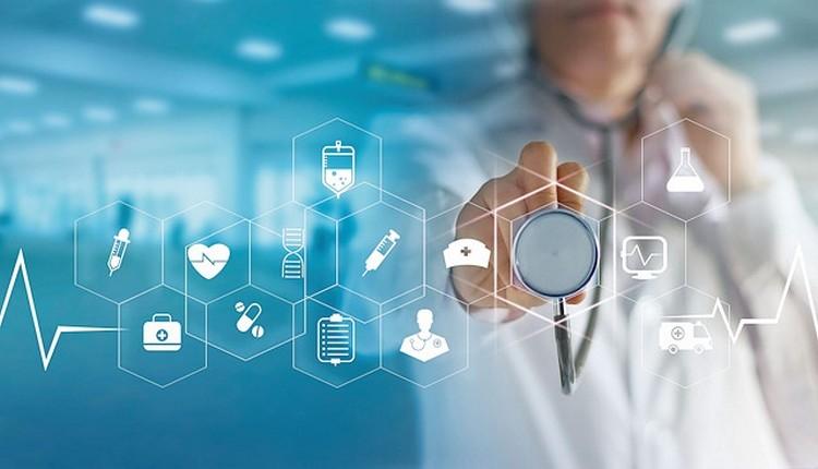 Sağlık Bakanlığı personel alımı ne zaman? Sağlık Bakanlığı 16 bin personel alımı başvurusu nasıl yapılır?