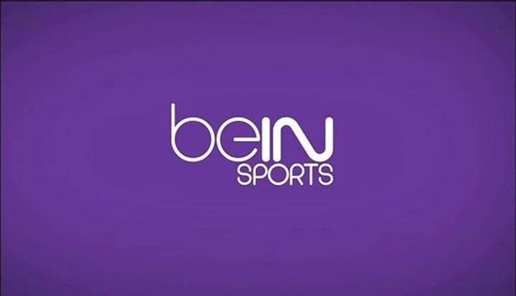 Şampiyonlar ligi beIN Sports canlı izle (Şampiyonlar Ligi canlı şifresiz izle)