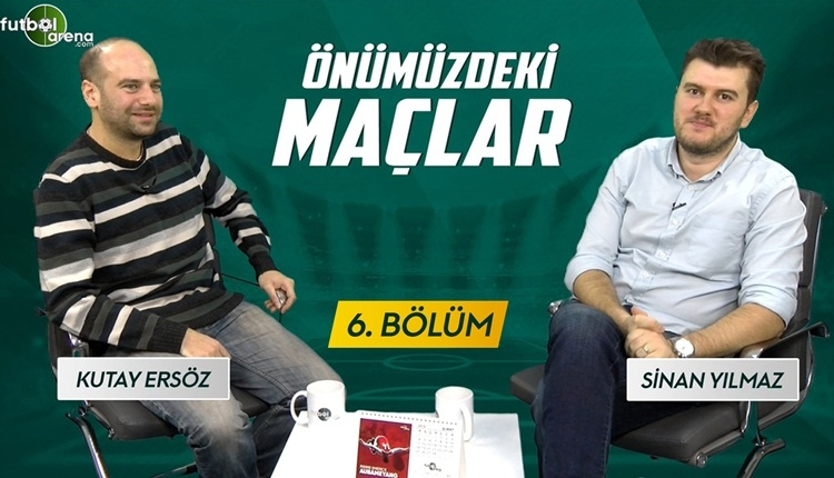 Selçuk İnan kalmalı mı? Fenerbahçe küme düşer mi?