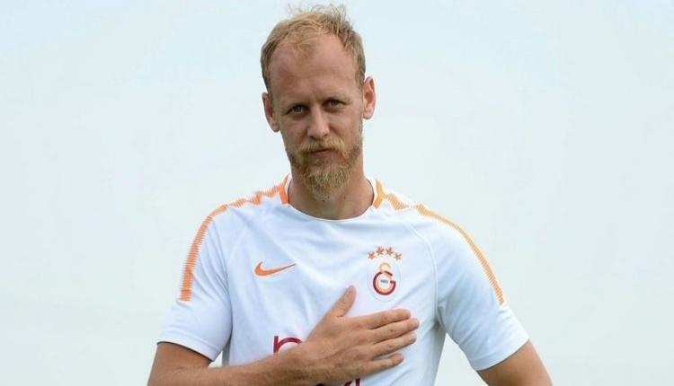 Semih Kaya'dan Fenerbahçe'ye gönderme