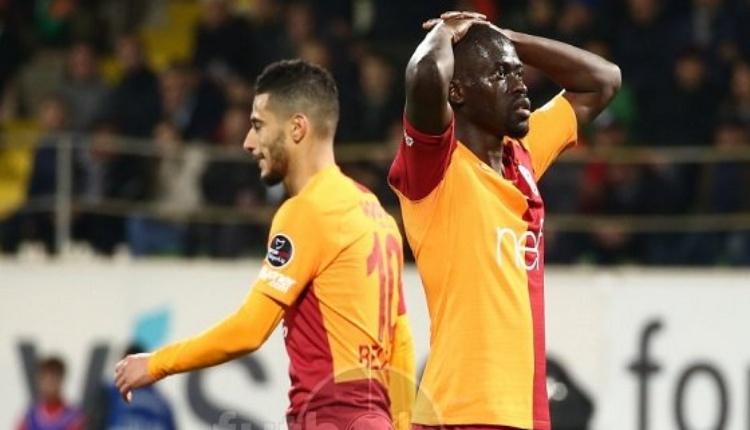Spor yazarları, Aytemiz Alanyaspor - Galatasaray maçına ne dedi