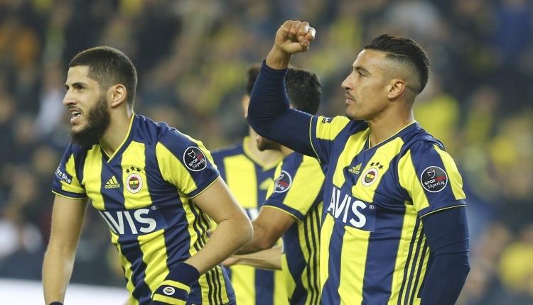 Spor yazarları, Fenerbahçe - Göztepe maçı için ne dedi?