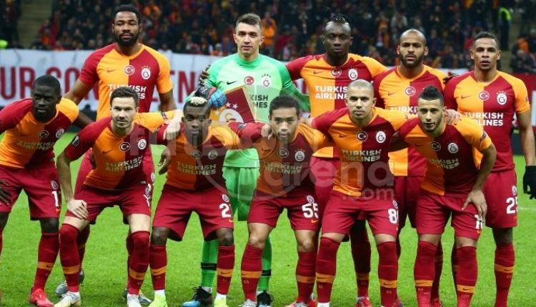 Spor yazarları, Galatasaray - Benfica maçı için ne dedi?