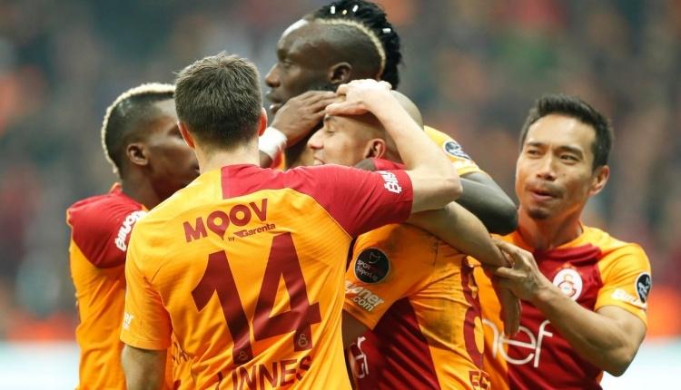 Spor yazarları, Kasımpaşa - Galatasaray maçına ne dedi?