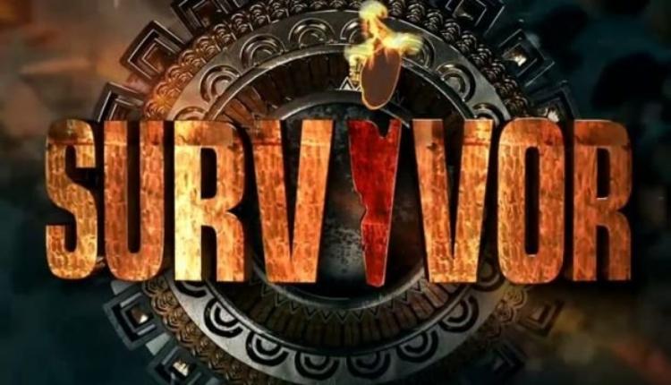 Survivor son bölüm tek parça full izle 18 Şubat (Survivor Türkiye Yunanistan yeni bölüm fragmanı İZLE)