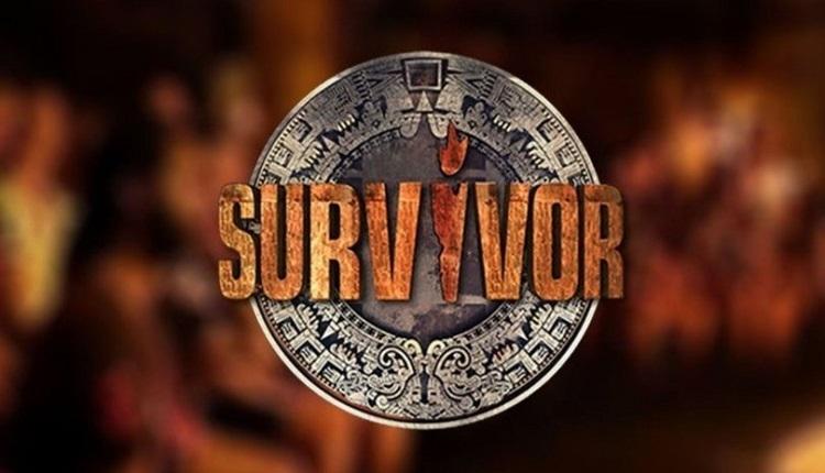 Survivor yeni bölüm fragmanı İZLE - Survivor 14. bölüm fragmanı 12 Şubat Pazartesi İZLE (Survivor Türkiye Yunanistan yeni bölüm fragmanı)