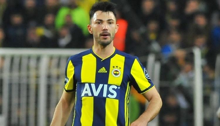 Tolgay Arslan maç bitince kırmızı kart gördü! Fenerbahçe'ye 3 şok birden