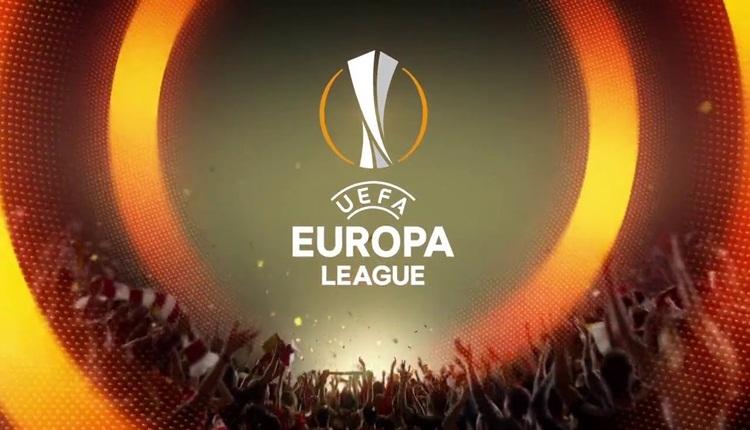 UEFA Avrupa Ligi kura çekimi ne zaman, saat kaçta? Tur atlayan takımlar