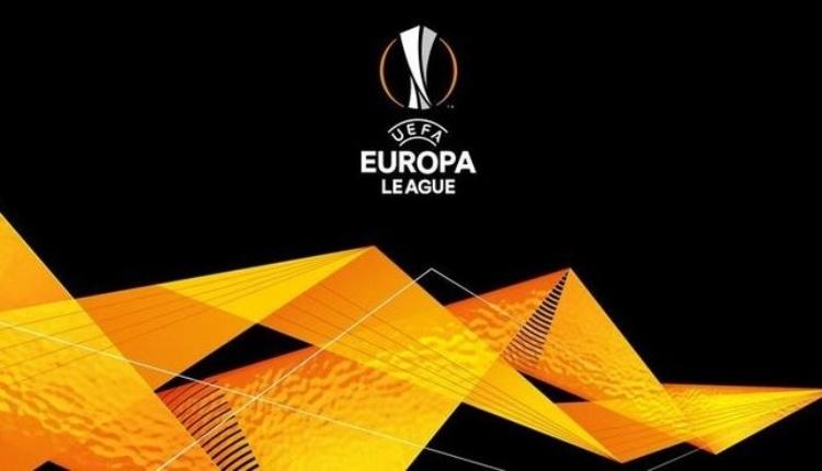 UEFA'da şampiyonluk oranları değişti (2019 Uefa Avrupa Ligi şampiyonluk oranları)