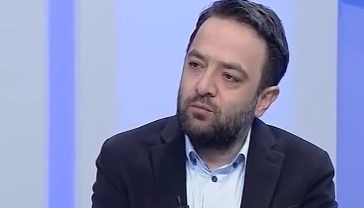 Uğur Meleke'den Fenerbahçe'ye eleştiri: 'Türk futbolu adına üzücü'