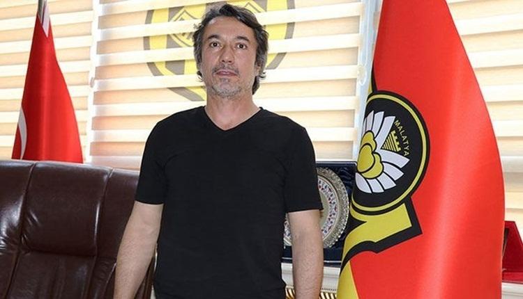 Yeni Malatyaspor'dan Beşiktaş maçı tepkisi!