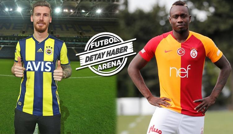 Yeni transferler UEFA Avrupa Ligi'nde oynayacak mı?