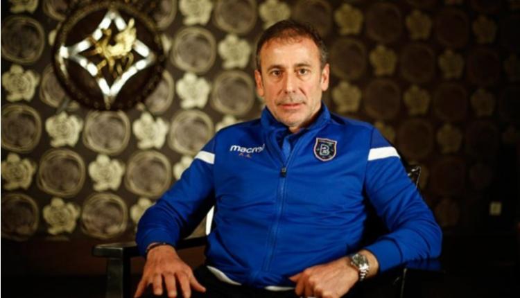 Abdullah Avcı: ''Galatasaray'ın kimyasını bozduk''