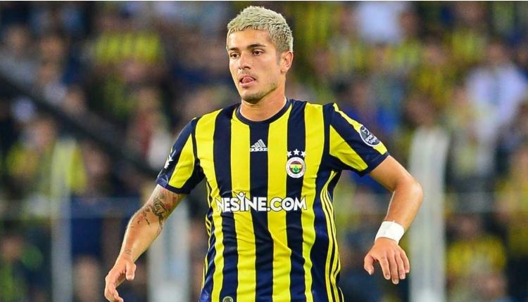 Abdullah Avcı, Fenerbahçe'den Roman Neustadter transferini istiyor