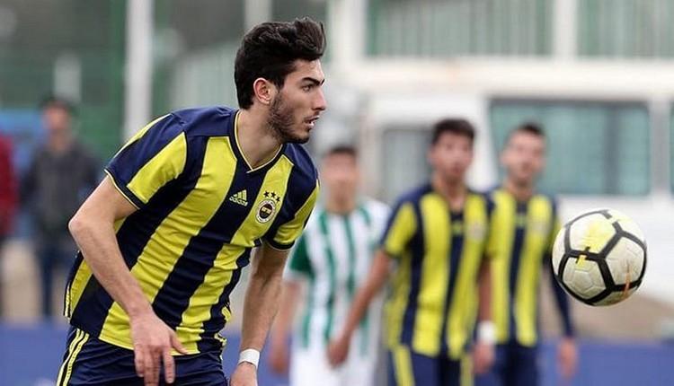 Ali Koç'un hayran kaldığı Fenerbahçeli futbolcu (Yusuf Mert Tunç kimdir?)