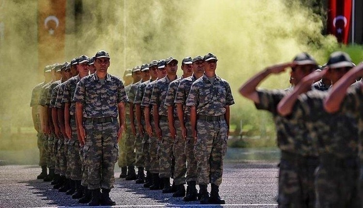 Bedelli Askerlik ne kadar? Bedelli Askerlik fiyatında sürpriz karar! (Kaç para oldu?)
