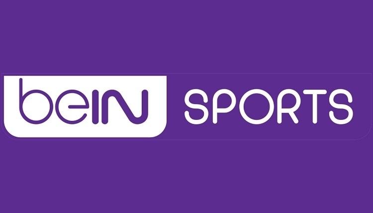 beIN Sports canlı izle, beIN Sports şifresiz izle (PSG Manchester United beIN Sports canlı ve şifresiz İZLE)
