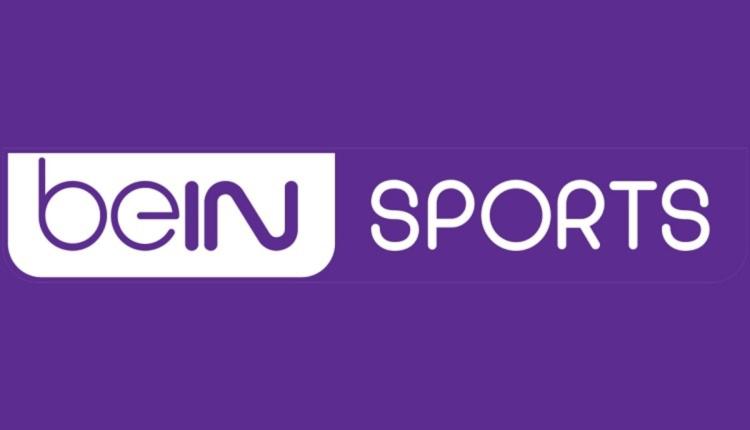 beIN Sports izle, canlı yayın akışı (beIN Sports şifresiz izle 16 Mart 2019)