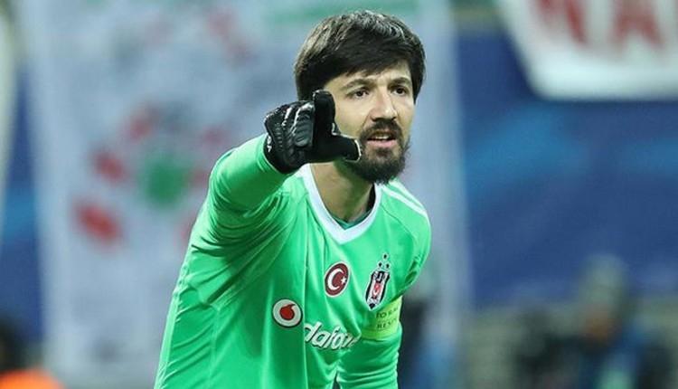 Beşiktaş'ta Tolga Zengin ve Domagoj Vida için transfer iddiası