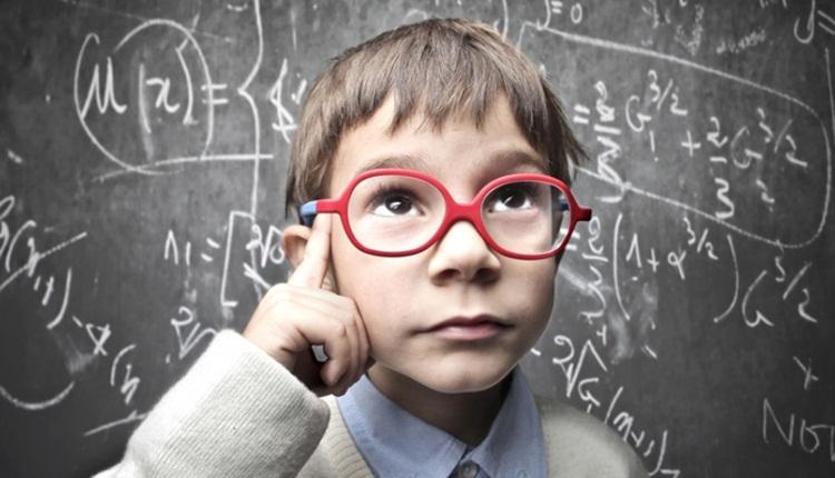 BİLSEM sınav sonuçları ne zaman açıklanacak? BİLSEM sınav sonuçları neden açıklanmıyor?