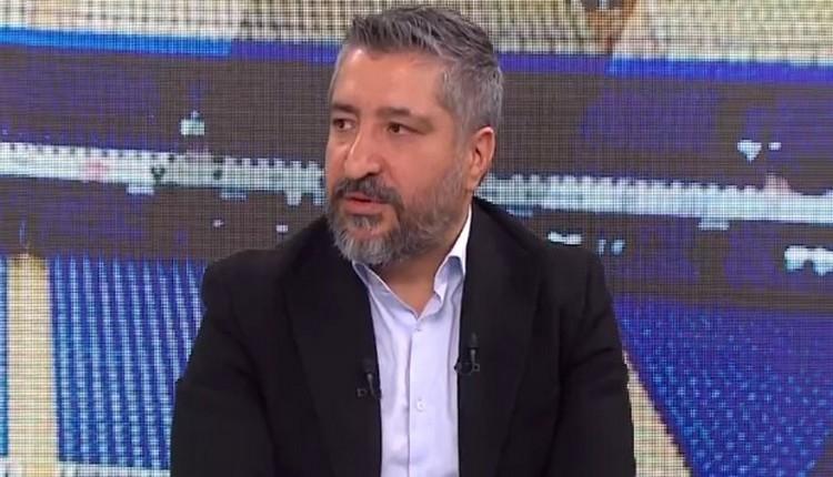 Comolli ve Cocu'yu Fenerbahçe'ye kim getirdi? Olay iddia