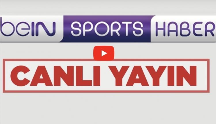 CSKA Moskova - Fenerbahçe Beko canlı, şifresiz izle (BeIN Sports Haber izle)