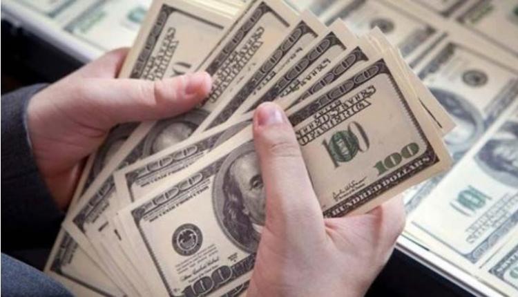 Dolarda son durum: Dolar kuru yükseldi mi? Dolar kuru yükelecek mi? (26 Mart Dolar kuru)