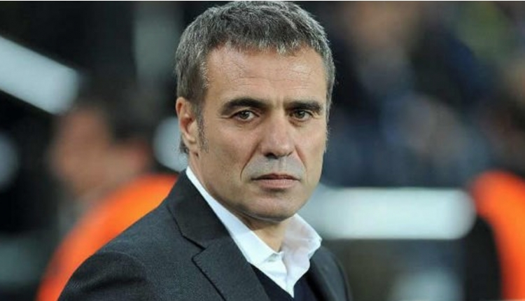 Ersun Yanal, Konstantinos Fortounis ve Mateo Garcia transferlerini istedi
