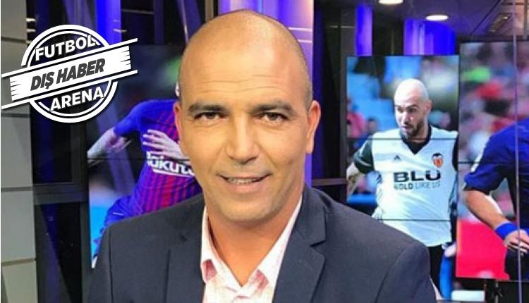 Eski futbolcu Haim Revivo için yolsuzluk iddiası