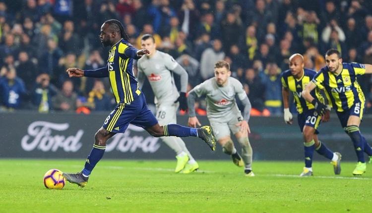 Fenerbahçe - Rizespor maçı için spor yazarları ne dedi?