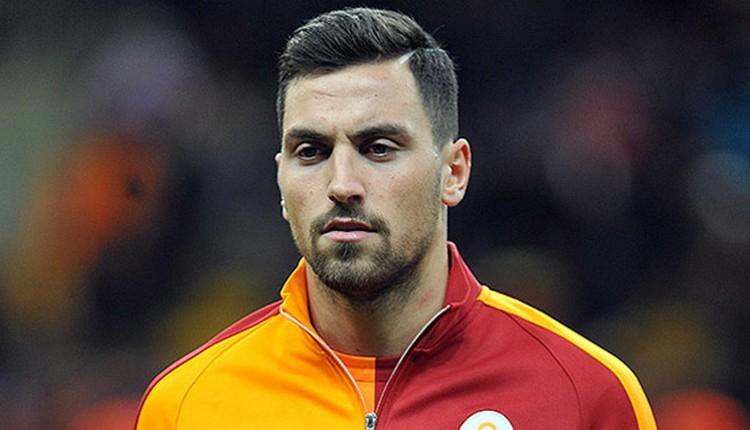 Fenerbahçe'den Sinan Gümüş için transfer hamlesi